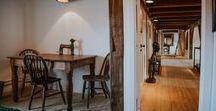 AEROE Andelen Guesthouse