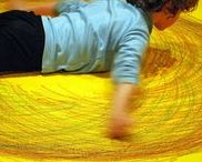 Play and sensory resources