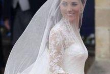 INSPIRATION iconic brides