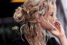 Curl inspo
