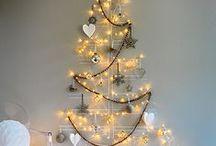 Christmas : Ideas