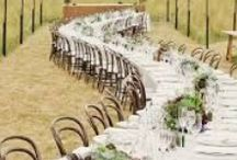 PARTY IDEAS / Anything and Everything to do with PARTIES!