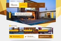 Design & Webdesign
