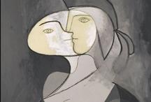 Arts / Illustrations