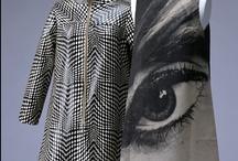 + Fashion / Sec. XX