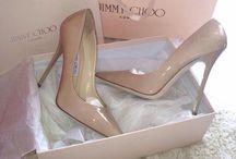 Fashion : Shoes Shoes Shoes