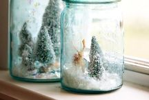 Home DIY / DIY decorations for around the house