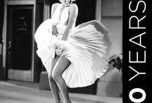 Celebs : Marilyn