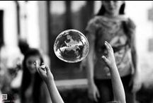 """Gallery Luglio 2014 / L'Associazione Taoclick, nata sotto la spinta dei due gruppi Facebook, """"Taormina ... Click"""" e """"Taormina Street Photography"""", pubblicherà ogni mese una galleria di foto, scelte tra quelle postate sui due gruppi sopracitati, presentate con il nominativo con cui vengono inserite, ritenendo che il suddetto ne detenga tutti i diritti."""