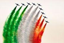 La mia Italia - My Italy / #italy #travel #travels #italia #Italy #Italia