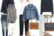 Fashion : Style for my Girls