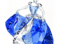Collectables : Crystal - Beautifully Crafted