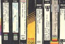 Movies / Movies. 80's. 90's. True story's.