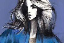 Art / Art. Antonio Soares . Liselotte Watkins. Lovisa Burfitt. Cassandra Rhodin. Patric Nagel. Killian Eng...