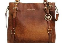 Most WANTED Bags / Bags. Boho. Bohemian. Hipster. Gypsy. Ethnic. Leather. rock. Chic.