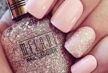 Nails / Nails.