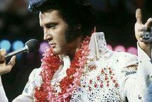 Celebs : Elvis