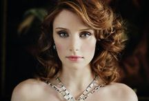 Bryce Dallas Howard / Actress Known For: The Village, Spiderman 2, The Help, Lady in the Water, Being Ron Howard's Daughter
