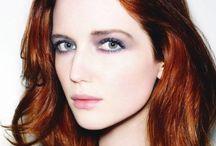 Alice Burdeu / Australian Model