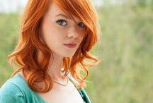 Julie Kennedy / Model/Suicide Girl AKA: Lass Suicide