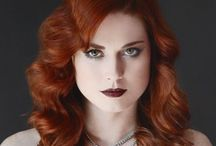 Alexandra Breckenridge / Actress Known For: American Horror Story