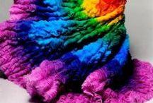`•♥•´ Colours - Colori `•♥•´
