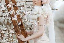 ༺✿ Wedding - Matrimonio ༺✿