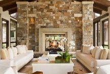 Colorado Lux / Luxury Homes In Colorado