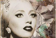 Celebrity: Lady Gaga