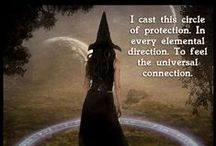 Magical ... / by The Mystic's Emporium