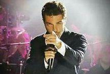 Gianluca Ginoble - ★ - Il Volo / #ilvolo #sexy #italian #boy #gianlucaginoble #GianlucaGinoble #gianlucaginoble #Ginoble #ginoble #IlVolo