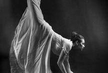 Dance/Ballet - Danza/Balletto