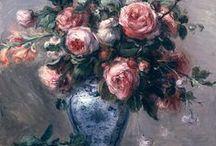 Art - Pierre Auguste Renoir