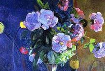 Art - Paul Gauguin