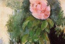 Art - Paul Cezanne