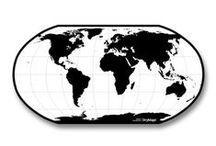 Products / drymaps.com