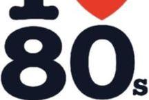 Years: 1973 ➡️ 1989