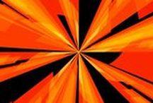 Бесплатные кисти для иллюстратора / Бесплатные кисти для иллюстратора, которые предлагают загрузить со своих блогов дизайнеры со всего мира. Подробнее о всяких вкусностях и полезностях для дизайнеров и иллюстраторов смотрите по ссылке. http://blogosum.com/posts/filosklad