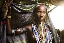 Photographic Eye Candy & Inspiration / by Jennifer Knight