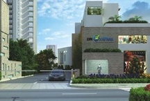 Projects in Bhubaneshwar