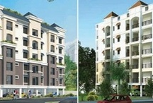 Projects in Vishakhapatnam
