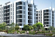 Projects in Indore