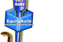 EquityBuild Real Estate Investing News / EquityBuild Real Estate Investor News is an online news magazine for the investor that has liquid income or has good credit and some liquid income.