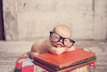 Babys / Funny pictures of humankind.
