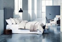 Schlafen / #Schlafzimmer, #Inneneinrichtung, #Ideen