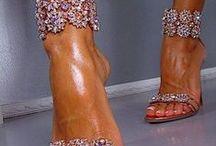 High Heels... #addiction #love #not4allofyougirls...