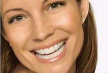 Botox for Dentistry