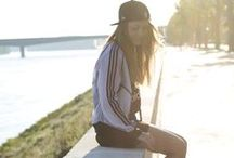 Fresh Styles / Fres Styles @Brands24