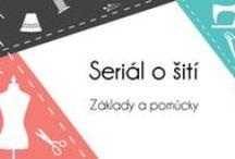 Video-návody / DIYčesky.cz video návody