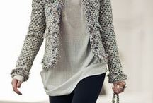 Everyday Ensembles! / Outfit ideas / by Patricia Donahue